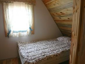 Apartmani-Milev-15
